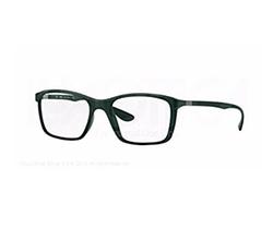 Ray-Ban - RX7036 5440 Military Eyeglass