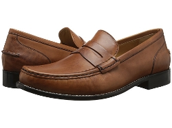 Cole Haan  - Britton Penny Loafer Shoes