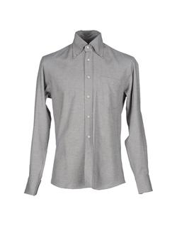 Pal Zileri  - Sport Shirt