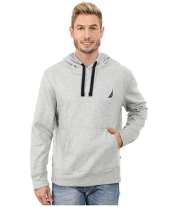Nautica - Pullover Hoodie