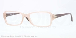 Vogue - Eyeglasses