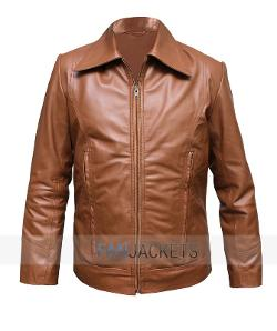 Fan Jackets - X Men Days of Future Past Jacket