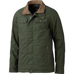 Marmot - Mens Forshea Jacket