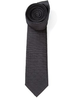 Dolce & Gabbana  - Polka Dot Patterned Tie
