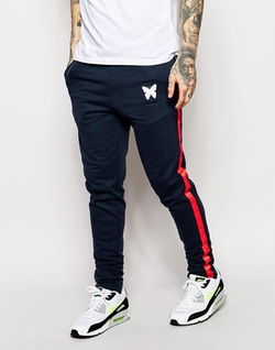 Asos - Good For Nothing Joggers