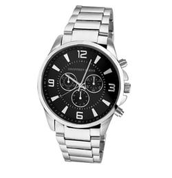 Geoffrey Beene - Bracelet Watch