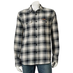 Kohls - Classic-Fit Button-Down Shirt