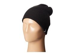 Volcom - Mod Beanie Hat