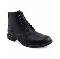 Eastland Shoe - Eastland High Fidelity Lace-Up Boots