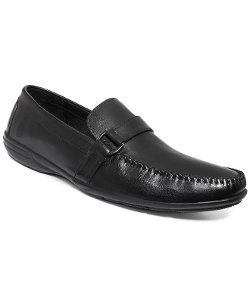 Bostonian  - Foley Step Loafers