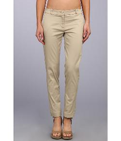 Michael Kors - Sexy Skinny Cotton Sateen