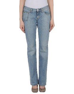 Guess Jeans  - Denim Pants