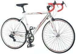 Schwinn - Prelude Road Bike