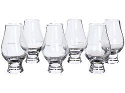 Lenox  - Tuscany Classics Shot Glass