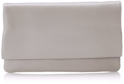 Skagen  - Anne-Marie Flap Clutch Bag