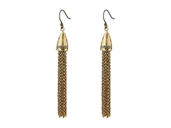 Lucky Brand - Dangle Earrings