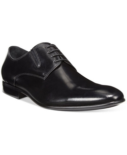 Kenneth Cole New York - Mix-Er Oxford Shoes