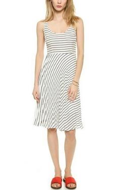 BB Dakota - Maxon Dress