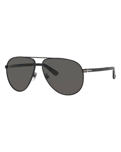 Gucci - Matte Sunglasses