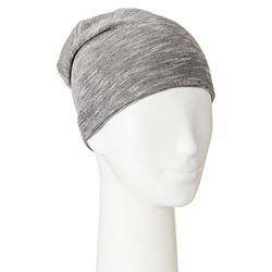 Merona - Beanie Hat Grey