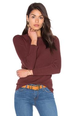 525 America - Rib Crew Neck Sweater
