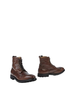Migliore - Ankle Combat Boots