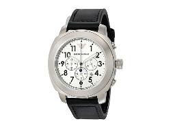 Emporio Armani - Delta Watch