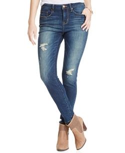 American Rag  - Ripped Skinny Jeans