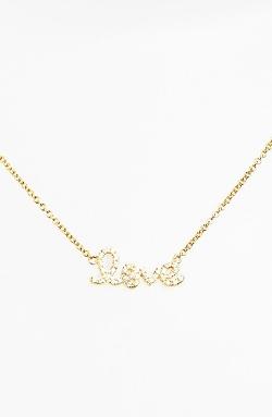 Sugar Bean Jewelry -