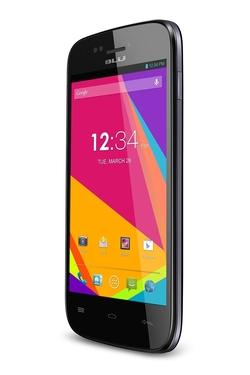 BLU  - Advance Mobile Phone