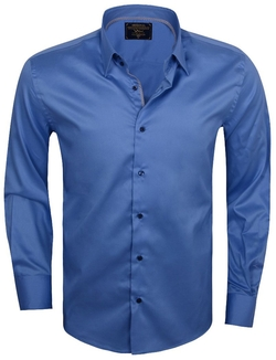 Wam-Denim - Dress Shirt