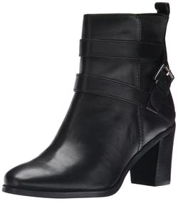 Lauren By Ralph Lauren - Cassy Boots