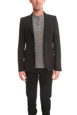 Acne Wall  - Street Jacket