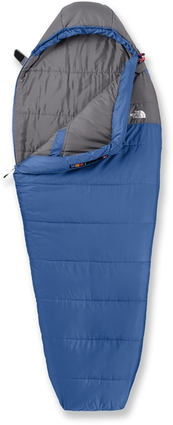 The North Face - Aleutian 20 Sleeping Bag