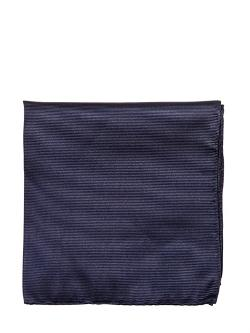 Giorgio Armani - Silk Satin Pocket Square