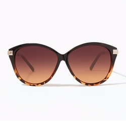 Charming Charlie - Liselle Cateye Sunglasses