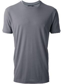 Dolce & Gabbana  - Classic T-Shirt