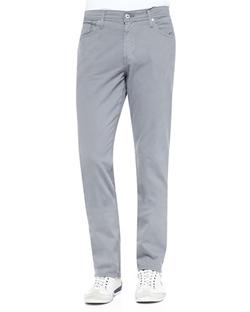 AG  - Graduate Sud Jeans