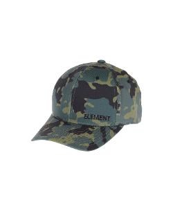 Element - Hat
