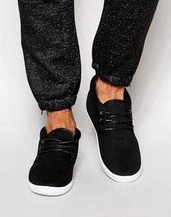 Asos - Chukka Boots