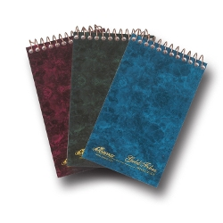 Ampad - Pocket Memo Book