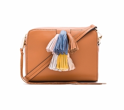 Rebecca Minkoff - Mini Sofia Crossbody Bag