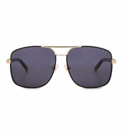 Pared Eyewear - Uptown & Downtown Sunglasses
