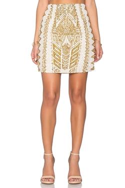 TFNC London - Abigail Embellished Skirt