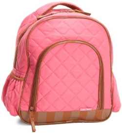 Stephen Joseph - Simply Stephen Joseph Backpack