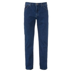 Dickies - Straight-Leg Jeans