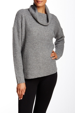 Soft Joie - Lynfall Sweater