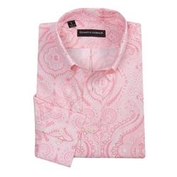 Kenneth Gordon  - Button-Down Shirt
