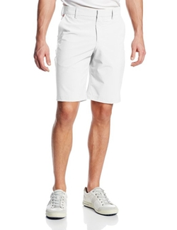 J.Lindeberg - Micro Stretch Golf Short