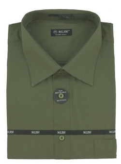 Milani - Dress Shirt